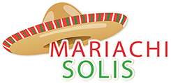 Mariachi Solis en Madrid España